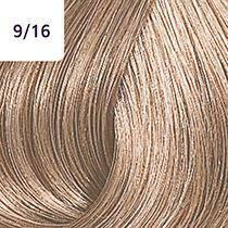 Wella Color Touch 60 Rich Naturals 9/16 lichtblond asch-violett 60 ml