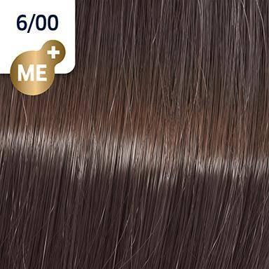Wella Koleston Perfect ME+ Pure Naturals 6/00 dunkelblond natur 60ML