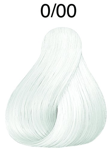 Wella Color Touch 60 Special Mix 0/00 natur 60 ml