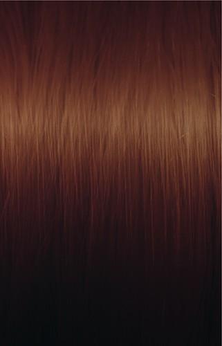 Wella Illumina Color 5/43 hellbraun rot-gold 60 ml