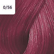 Wella Color Touch 60 Special Mix 0/56 mahagoni-violett 60 ml